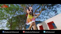 Abbayitho Ammayi Theatrical Trailer - Naga Shaurya, Pallak Lalwani, Ilayaraja, Tejaswi Madivada