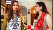 Guriya Rani Episode 130 ARY Digital Drama 9th December 2015