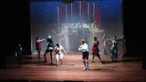 09 - Com os Pés na Broadway - Pippin