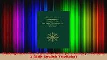 Shobogenzo The True DharmaEye Treasury  Volume 1 Bdk English Tripitaka PDF