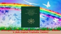 Shobogenzo The True DharmaEye Treasury  Volume 2 Bdk English Tripitaka Taisho PDF