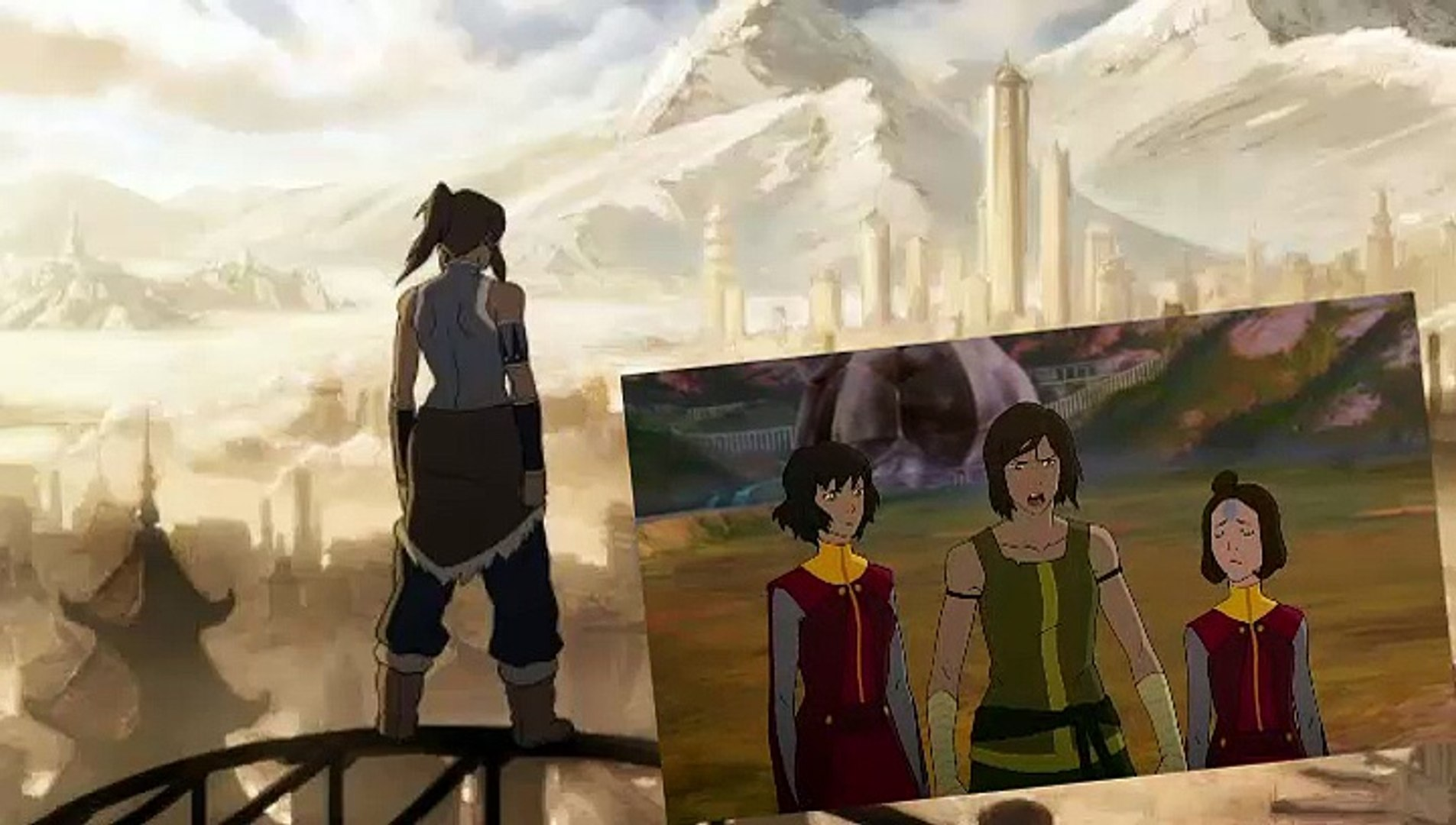 The Legend of Korra Season 4 Episode 6 The Battle of Zaofu-2014-11-30  21-45-26 (4)