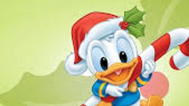 Disney Classic Cartoons |  Animated Movies For Kids 2016 | Donald Duck Disney Cartoon Animation Movies For Children