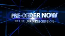 Best buy Guitar Amplifier  Fender Hot Rod Deluxe III 40Watt 1x12Inch Guitar Combo Amplifier