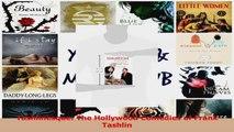 Download  Tashlinesque The Hollywood Comedies of Frank Tashlin PDF Online