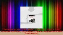 Paranoia of the Millionaire  Harry K Thaws 1907 Insanity Defense PsychiatryTheory Read Online