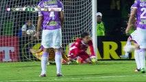 Jaguares 0-1 Tigres   2015 LIGA MX APERTURA   2015-16 Liga MX