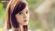 Liên Khúc Nhạc Trẻ Remix Người Đã Yêu Ai - Người Ấy - Việt Mix Hay Nhất 2015