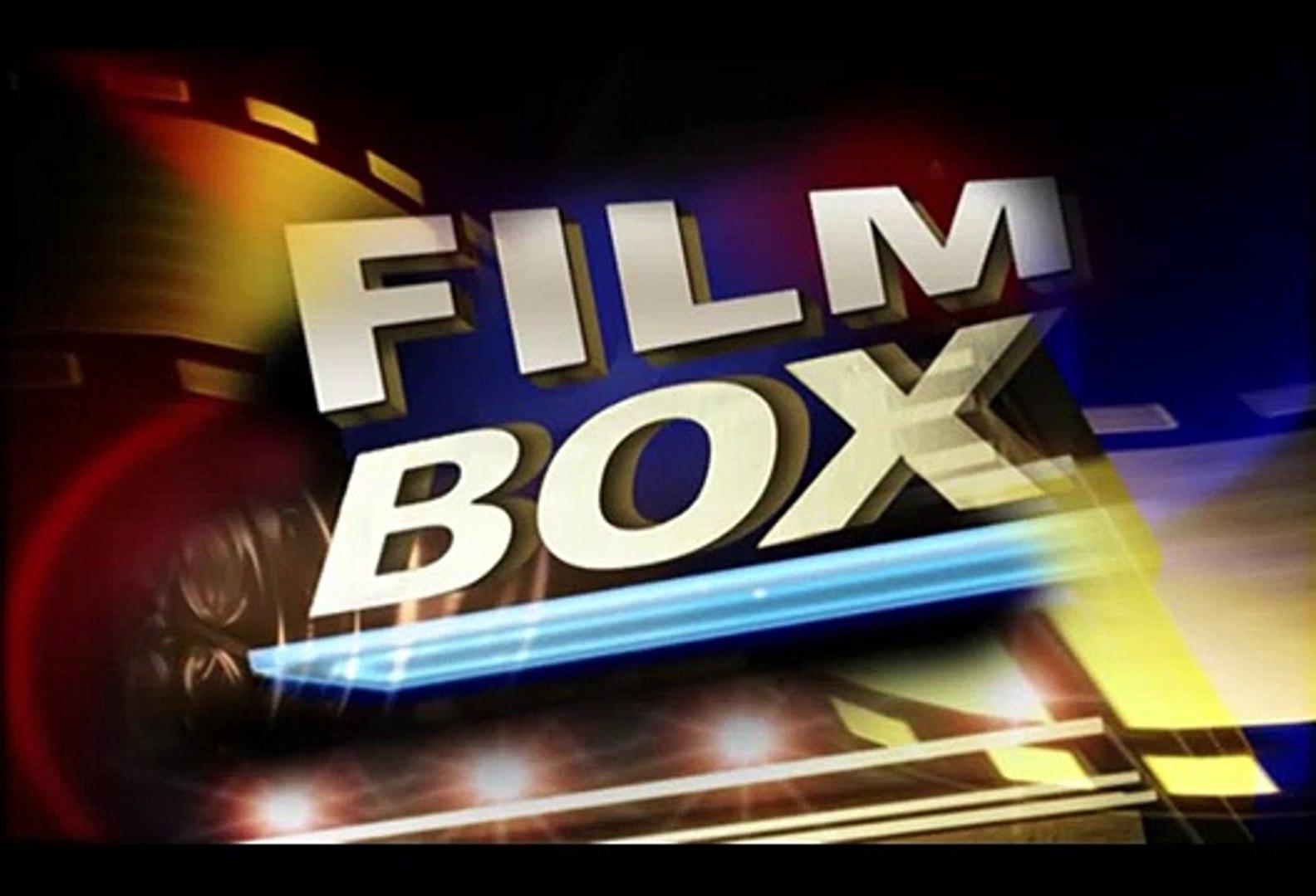 Blockbuster Movie | Ustadon Ke Ustad(1998) | Bollywood Full Movie | Mithun,Jackie Shroff