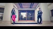 Shaam - Zunair Khalid Ft. Dj Shadow - Official Music Video