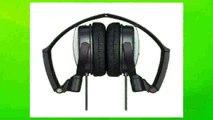 Best buy Studio Monitor Headphones  Sony Professional Lightweight Noise Canceling Studio Monitor Headphones with 30mm Swivel