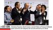 """""""COP21 : un accord historique ? Tempérons notre enthousiasme"""" (Planète Environnement)"""