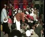 Qari Muhammed Masood Ahmed Hassan Sahib dua Mehfil fezen Hassan 38by Mian Muhammad Ahmad.flv