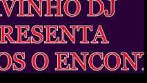 MONTAGEM O DUELO PIPOS...BY FLAVINHO DJ PIPOS RECORD...2016