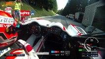 Trophées du Sport Automobile 2015 - Film d'Ouverture