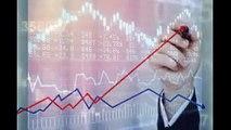stock market picks newsletter