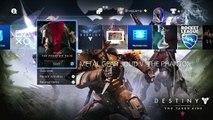 Metal Gear Solid 5 Phantom Pain Walkthrough Gameplay Part 19 Man on Fire Boss (MGS5)