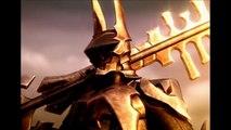 Kingdom Hearts HD 2.5 ReMIX - Kingdom Hearts II Final Mix ~ Birth by Sleep Secret Ending [