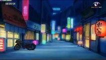 โดเรม่อน 04 ตุลาคม 2558 ตอนที่ 33 Doraemon Thailand [HD]
