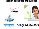 -@(1 (888)467 4450) Verizon Technical Support Number| Tech Support Number
