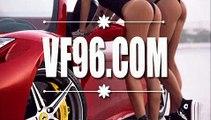 사설토토사이트추천 VF96COM 사설토토주소 안전한놀이터주소 VF96COM 배당률좋은사이트 스포츠토토사이트추천 VF96COM 메이저놀이터주소 모바일베팅 VF96COM 느바픽분석추천 (1017)