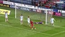 VIDEO Huddersfield Town 1 – 2 Bristol City (Championship) Highlights