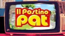 POSTINO PAT - Videosigle cartoni animati in HD (sigla iniziale) (720p)