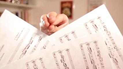Mimopsis : Magnificat de Bach - Arte Concert