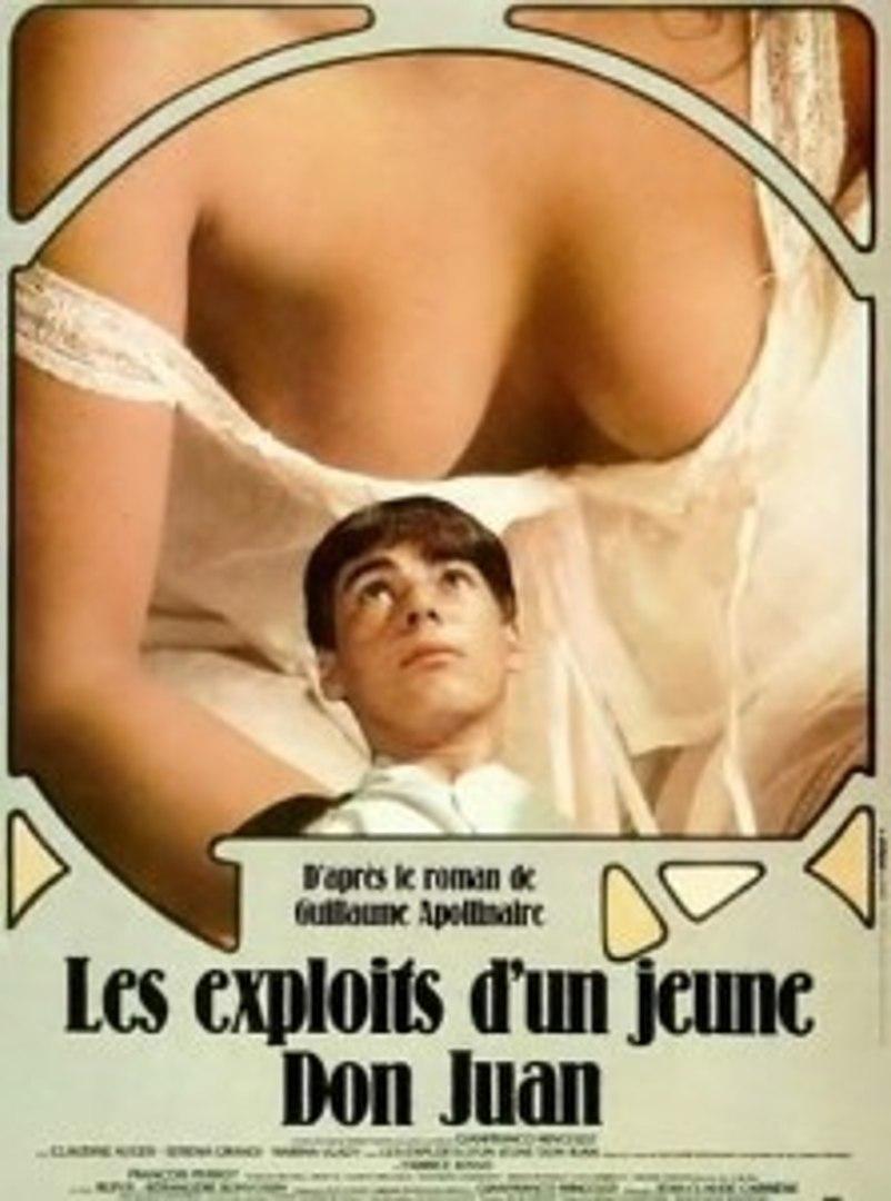 Erotic Movies Dailymotion