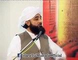 Zikr e Hussain krne wale Uswa e Hussaini pr Amal Muhammad Raza SaQib Mustafai