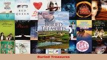 Download  Buried Treasures Ebook Free