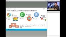 Améliorez l'expérience client pour optimiser vos taux de conversion! - avec IBM