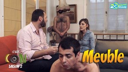 Meuble - C'est Con ! (Saison 2)