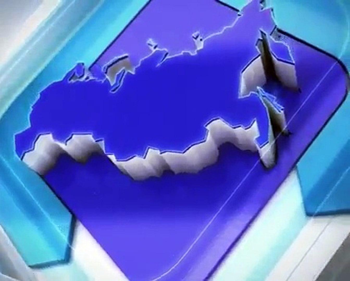 Кстати о погоде 17.10.2014 Песня о тапках, как плевок следственному комитету.