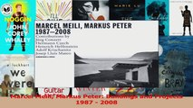 PDF Download  Marcel Meili Markus Peter Buildings and Projects 1987  2008 PDF Full Ebook