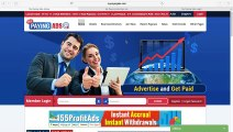 ---MyPayingAds en francais -_ France - Comment s'inscrire sur My Paying Ads- - YouTube_2