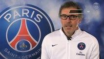 """8e - Blanc : """"Nous connaissons très bien Chelsea"""""""