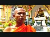 Thailand prison inside Prison in Thailand , Prisons Documentary