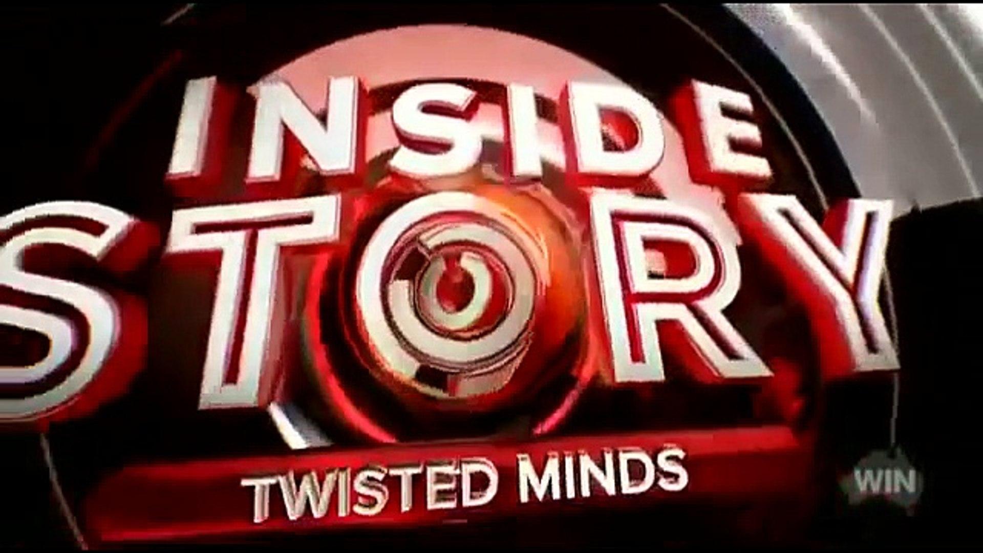 Twisted Minds ~ Katherine Knight Full Documentary