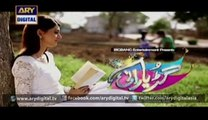 """ Guriya Rani "" Episode  129 – 9th December 2015 on ARY Digital -"
