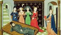 Popular Boethius & The Consolation of Philosophy videos