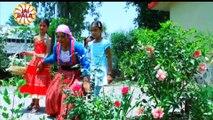 Master Saleem Bhakti Songs - Naina Devi - New Punjabi Bhajan - Jai Bala Music