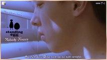 Standing Egg -  Nobody Knows k-pop [german Sub] Mini Album inner