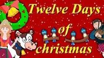 Christmas Song ,  Merry Christmas ,  Christmas Carols