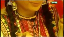 balochi songs - hd balochi song sindain bast songs -bast indain songs