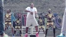 Exclusivité De Didier LACOSTE dans Niekese - Musique Congolaise
