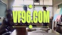 사설토토사이트추천 VF96COM 사설토토주소 안전한놀이터주소 VF96COM 배당률좋은사이트 스포츠토토사이트추천 VF96COM 메이저놀이터주소 모바일베팅 VF96COM 느바픽분석추천 (1155)