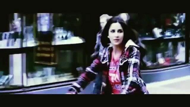 Jagga Jasoos  Trailer ᴴᴰ 2016 New Upcoming movie of -Ranbir Kapoor - Katrina kaif