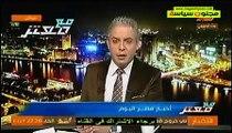 مع معتز معتز مطر الجزء الاول 14 11 2015