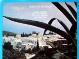 George Gruntz – Maghreb Cantata